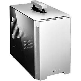 Mini funda de computadora