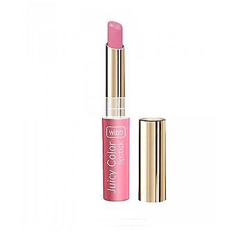 Wibo Juicy Color Lipstick N, 1