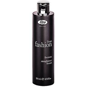 Lisap Fashion Straightner Cream 200 ml