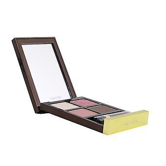 Eye color quad # 30 insolent rose 261856 10g/0.35oz