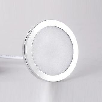 5v Ultra-thin Mini Spotlights Mobile Power Usb Host Computer