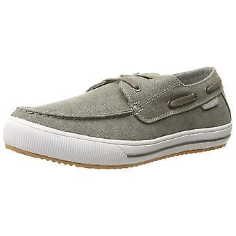 Northside Men's Granville Casual Shoe