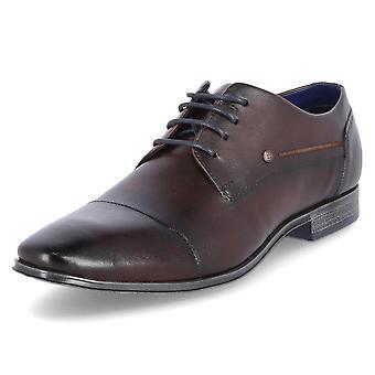 Bugatti Morino I 311A311441006000 ellegant all year men shoes