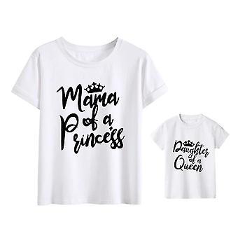 Kesä muotipaita, Vauvan t-paita