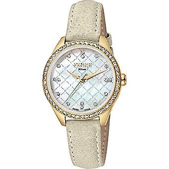 Ferr Milano Watch Elegant FM1L116L0021