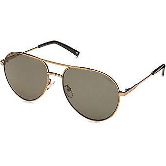 Polaroid PLD 2069/F/S/X, Men's Glasses, J7D, 61