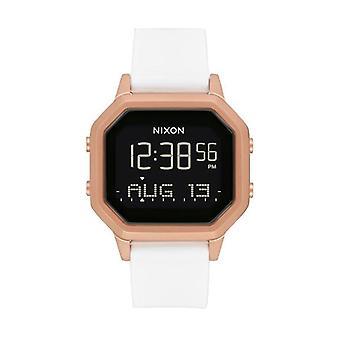 Reloj Nixon a1211-1045