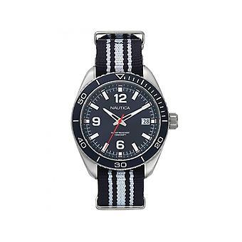 Nautica watch napkbn001