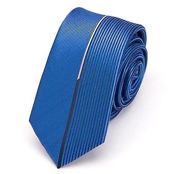 Smal slips rand