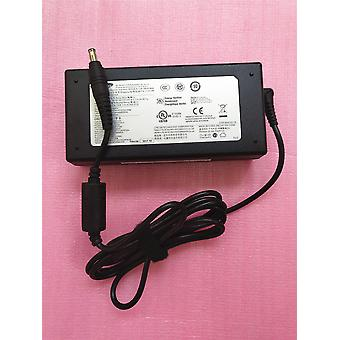 Ac Adapter For Samsung, Odyssey