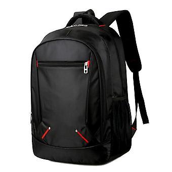 حقيبة كمبيوتر محمول حقيبة ظهر