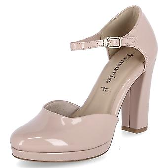 Tamaris 112440127235 ellegant summer women shoes