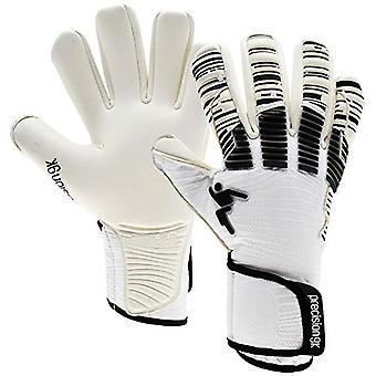 Precision Elite 2.0 Giga GK Handschuhe 8.5