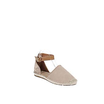 Style & Co | Paminaa Flat Sandals