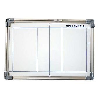 Brett VolleyBall Softee 4706