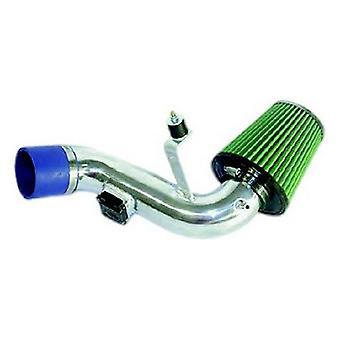 Direct Intake Kit Green Filters SU019 SU019