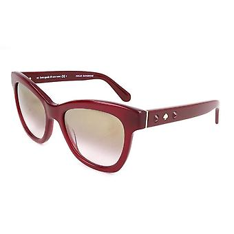 Kate spade sunglasses 762753447586
