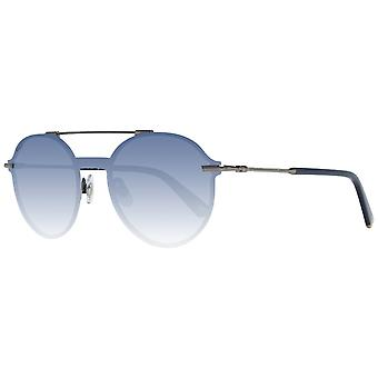 Web eyewear sunglasses we0194 13208x