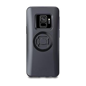 SP Connect Phone CASE Black Samsung S8/S9 [55111]