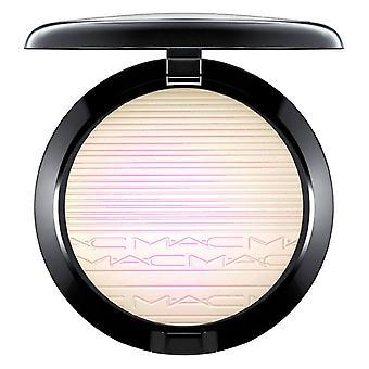 Mac ekstra dimension skinfinish highlighter