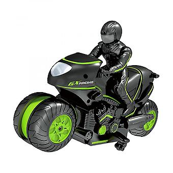 Kids Motorcycle Electric Remote Control Rc Car Mini Motorcycle Gift For Children