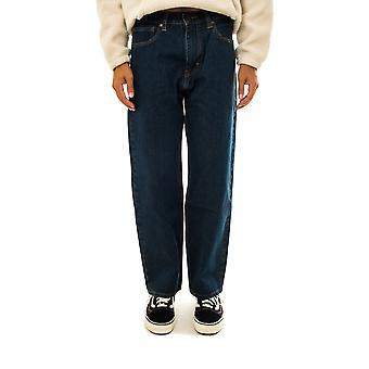 Jeans uomo levi's skate baggy 5 pocket 39707-0017