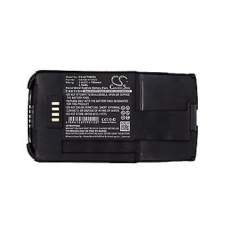 Cameron Sino Ayt904Cl Battery Replacement For Avaya Cordless Phone