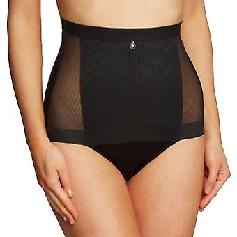 Triumph Pure Sensation Highwaist Seamfree Shapewear Panty Brief