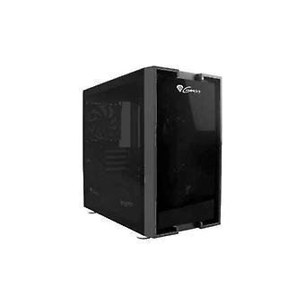 Micro ATX Midtower Koffer Genesis IRID 353