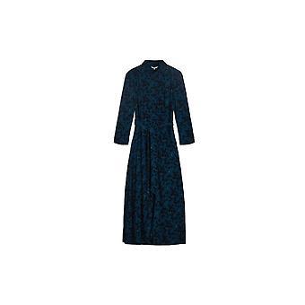 Sandwich Dress - 23001895