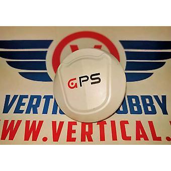 GPS-04 Modul, neue DualGPS