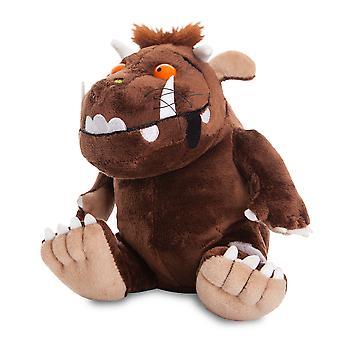 Gruffalo Sitting 9-Inch Soft Toy