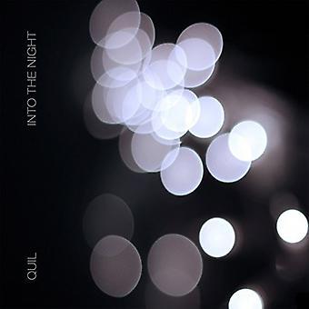 Quil - en import USA de nuit [CD]