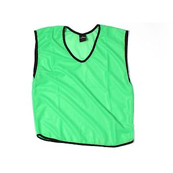 Precision Training Mesh Training Bibs