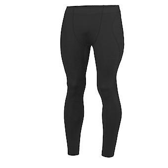 AWDis Just Cool Womens/Ladies Sports Leggings
