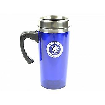 Chelsea FC officielle fodbold rejse krus