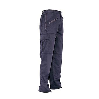 Portwest Womens Action Hose