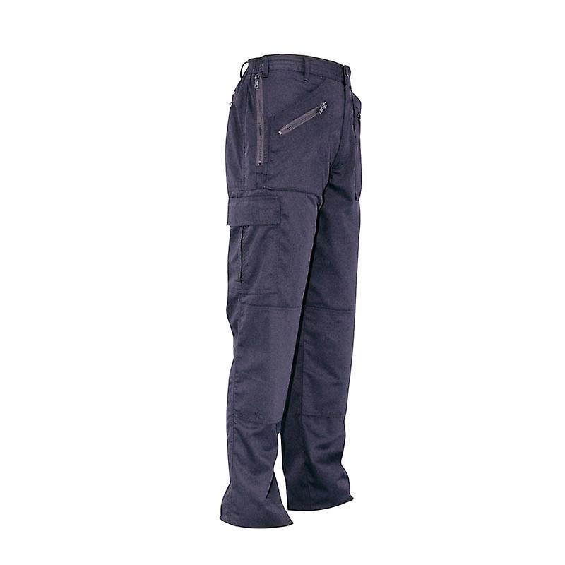 Winter Unisex Ski Schneehose Isoliert Wasserfest Windfest Arbeitshose Hose Pants