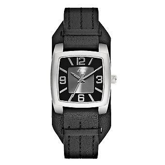 s.Oliver Senhoras relógio pulso relógio SO-1709-LQ