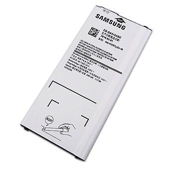 Samsung Galaxy A5 2016 bateria EB-BA510ABE wymiany baterii