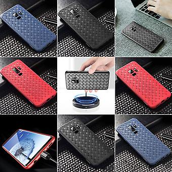 Original ROCK wave series silicone case for Smartphone Pocket sleeve cover protection