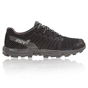 Inov8 Roclite 290 Women's Trail Running Shoes