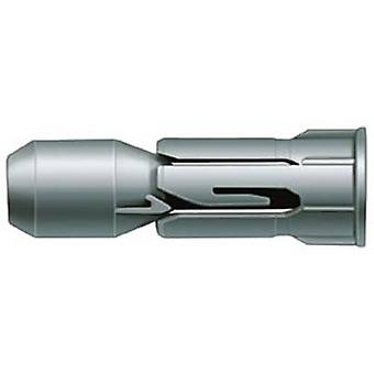 Fischer PD 10 Plasterboard plug 28 mm 10 mm 15935 100 pc(s)
