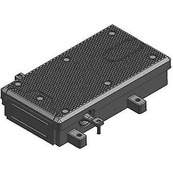 Piko G 35271 sähkö piste moottori 16 V DC, 20 V DC