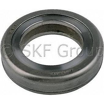 SKF N906 Ball Bearings / Clutch Release Unit