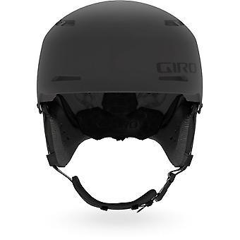 Giro Trig Mips Helmet - Black