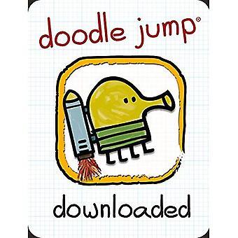 Doodle Jump: hämtade