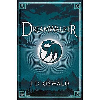 Dreamwalker: Balladi Sir Benfro kirjan yksi