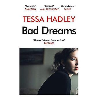 Złe sny i inne historie (Paperback)