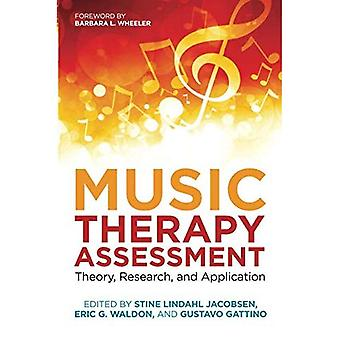 Music Therapy oceny